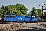 CITX 6019 off 14G